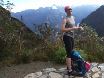 Peru travel November 06 2016-2