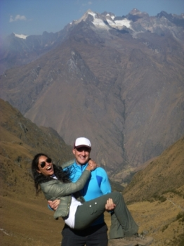 Machu Picchu vacation July 29 2016-4