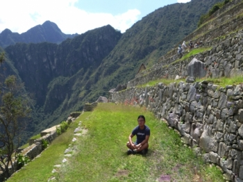 Machu Picchu travel November 05 2016-1