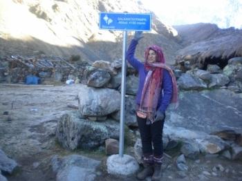 Peru vacation September 04 2016-1