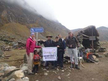 Peru trip September 25 2016-1