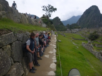 Xiamae-Elizabeth Inca Trail December 03 2016-1