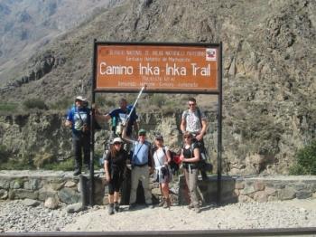 Peru travel August 02 2016-1