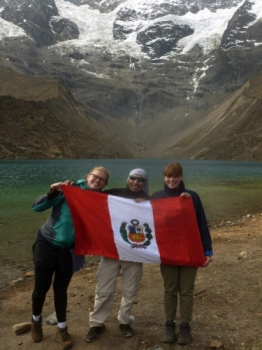 Peru vacation September 19 2016-4
