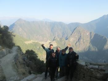 Peru vacation August 02 2016-1