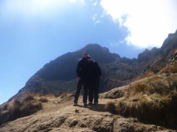 Tobias Inca Trail August 03 2016-1