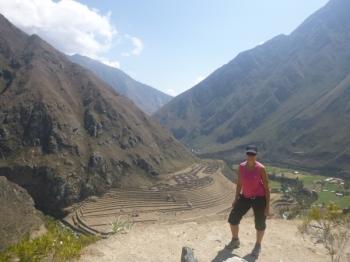 Machu Picchu trip August 03 2016-5
