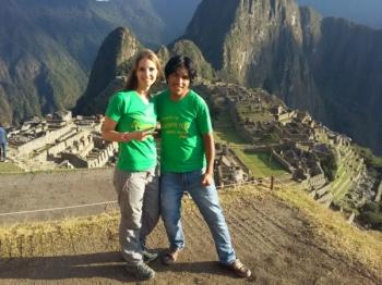 Peru trip August 04 2016-1
