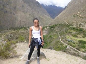 Peru vacation November 30 2016-2