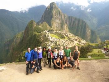 Peru trip November 30 2016-1
