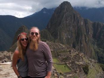 Machu Picchu trip August 22 2016-1