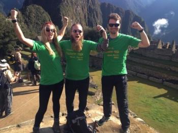 Peru travel August 22 2016-3