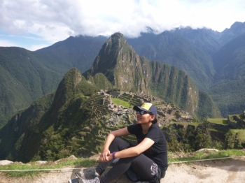 Machu Picchu trip November 06 2016-1