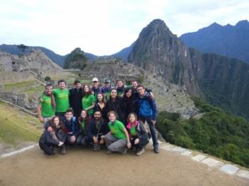 Peru travel August 08 2016-6