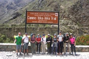Peru trip November 08 2016-2