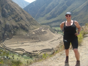 Machu Picchu travel August 08 2016-2