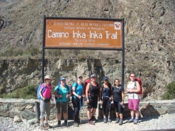 Peru vacation August 08 2016-2