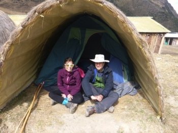 Machu Picchu trip August 08 2016-10