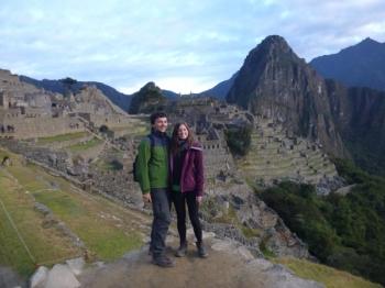 Peru vacation August 08 2016-6