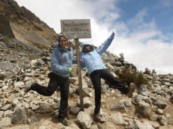Peru vacation August 11 2016-6