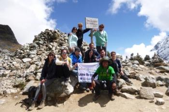 Peru vacation August 12 2016-4