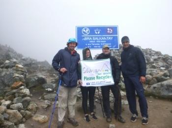 Machu Picchu travel October 01 2016-1