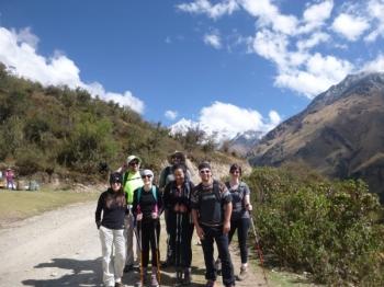 Machu Picchu travel September 26 2016-4