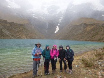 Machu Picchu travel September 26 2016-3