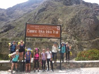 Machu Picchu travel November 03 2016-5