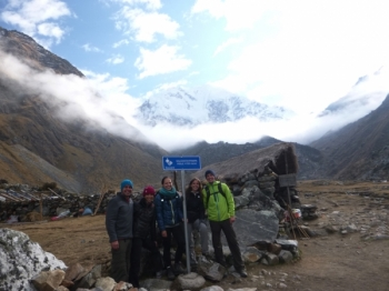 Peru vacation August 18 2016-3