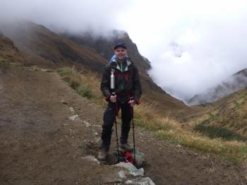 Peru travel August 20 2016-1