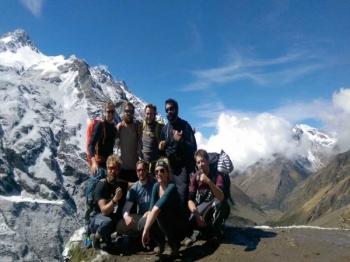 Peru trip October 17 2016-1