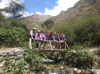 Peru vacation August 25 2016-1