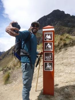 Peru vacation December 21 2016-2