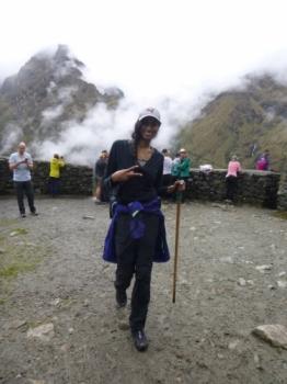 Peru trip December 21 2016-1