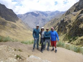 Peru travel December 21 2016-1