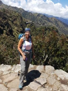 trina Inca Trail November 22 2016-1