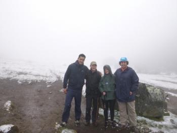 Machu Picchu travel October 01 2016-3