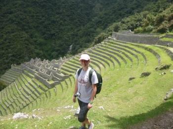 Peru trip November 23 2016-3