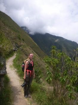 Peru vacation November 23 2016-3