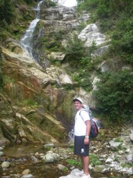 Machu Picchu trip November 23 2016-2