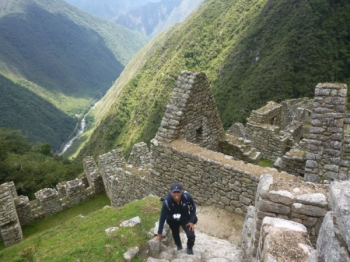 Machu Picchu trip November 23 2016-1