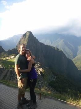 Peru travel November 23 2016-3