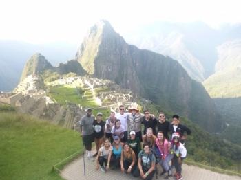 Peru travel November 23 2016-1