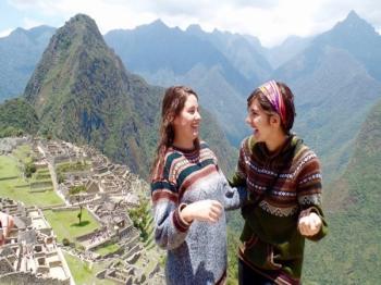 Peru trip November 23 2016-1