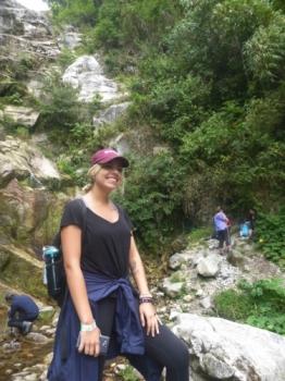 Peru travel November 23 2016-4
