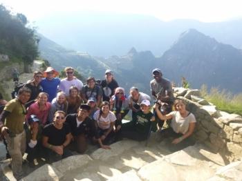 Peru travel November 23 2016-2
