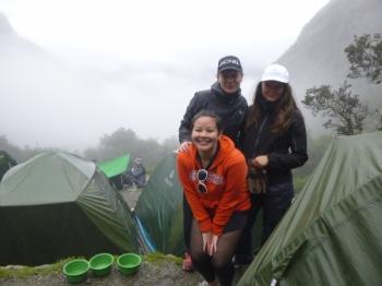 Peru vacation December 21 2016-4