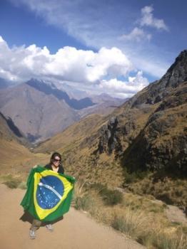 Liana-Mara Inca Trail August 31 2016-1