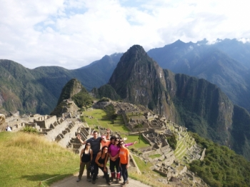 Machu Picchu travel August 31 2016-4
